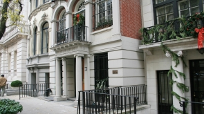 19 East 73 Owners Corp.