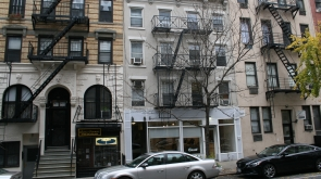 237 West 15th Owners Corp.