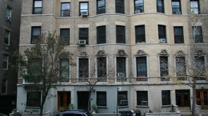 329 West 89th St. Housing Corp.