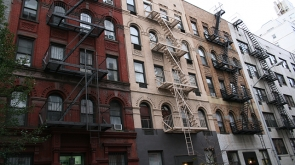 424 East 77th Street Owners Corp.