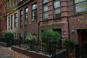 106-108 West 87th St.Owners Inc.